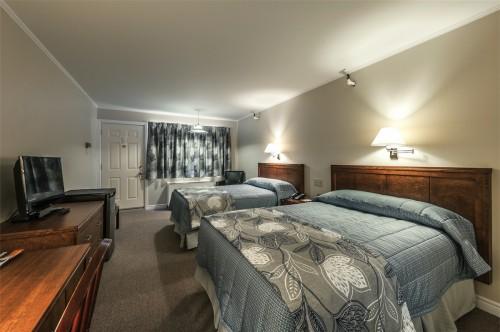 best halifax hotel